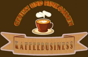 Kaffee-Business